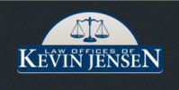 Jensen Family Law - Gilbert