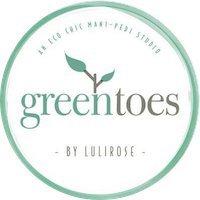 greentoes North