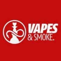 Vapes & Smoke Coral Springs