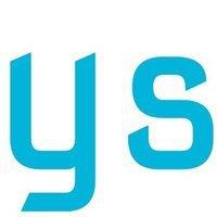 YS Marketing
