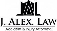 J. Alex. Law Firm, PC