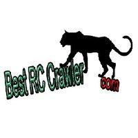Best rc crawler