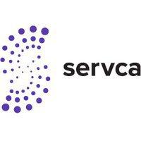Servca - Indemnity Insurance