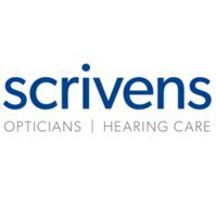 Scrivens Opticians & Hearing Care