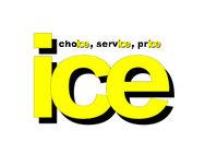 ICE - KARCHER NUMATIC