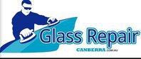 Glass Repair Canberra