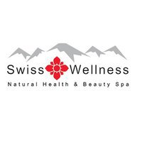 Swiss Wellness Day Spa