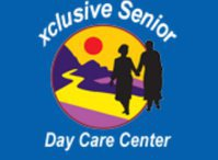 XCLUSIVE SENIOR DAY CARE CENTER