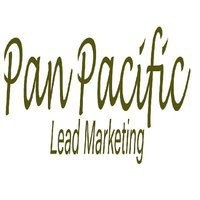 Pan Pacific Lead Marketing - Melbourne