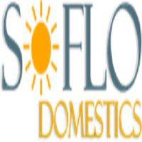 SOFLO Domestics