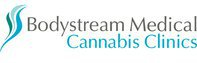 Bodystream Medical Cannabis Clinic