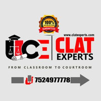 CLAT Experts - Best CLAT Coaching in Lucknow
