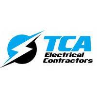 TCA Electrical Contractors