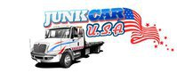 Junk Car Usa / Cash for Junk Cars/ Junk Car Buyer