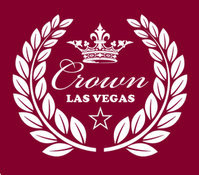 Crown Las Vegas
