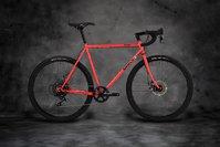 Bike Rent & Tour SRL