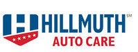 Hillmuth Certified Automotive of Gaithersburg