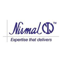 Nirmal Industrial Control Pvt Ltd