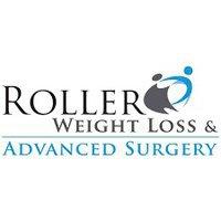 Roller Weight Loss