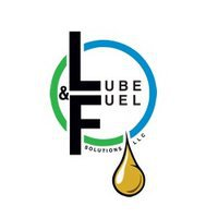 Lube and Fuel Solutions, LLC