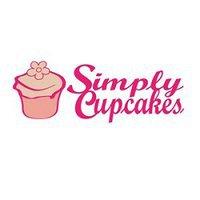 Simply Cupcakes
