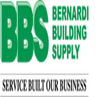 Bernardi Building Supply Weston Yard
