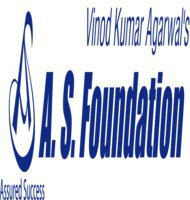 A .S. Foundation
