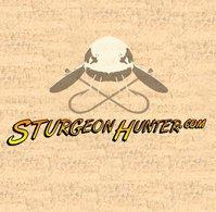 SturgeonHunter / Fraser River Charters