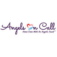 Angels On Call Home Care