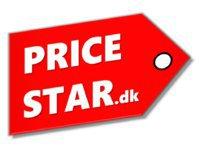 Pricestar.dk