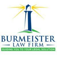 Burmeister Law Firm