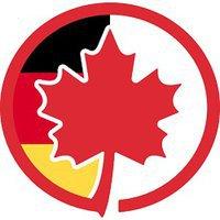 Kanada eTA