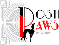 Posh Paws By Wendy