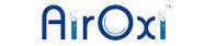 AirOxi Tube - Aquaculture Aeration Solutions in United Kingdom