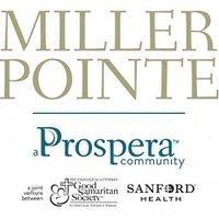 Miller Pointe - a Prospera Community