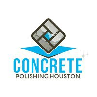 Polished Concrete Houston
