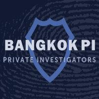 Bangkok private investigators