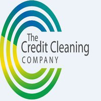 The Credit Cleaning Company LLC