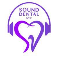 Sound Dental NYC