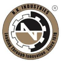 N.K Industries