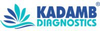 Kadamb Diagnostics - MRI & CT Scan Centres in Ahmedabad, Gujarat