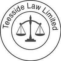 Teesside Law Limited