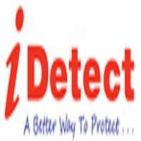 I-Detect
