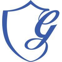 Gagliardi Insurance