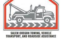 Salem Oregon Towing, Vehicle Transport, and Roadside Assistance
