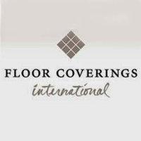 Floor Coverings International Montco
