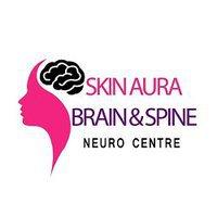 Skin Aura - Laser Hair Removal Treatment
