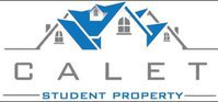 Calet Student Property