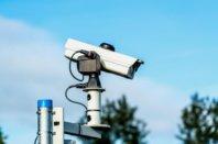 Security & Cellular Plus Ltd - Camera, Home, & Security Alarms