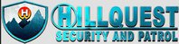 Hillquest Security & Patrol